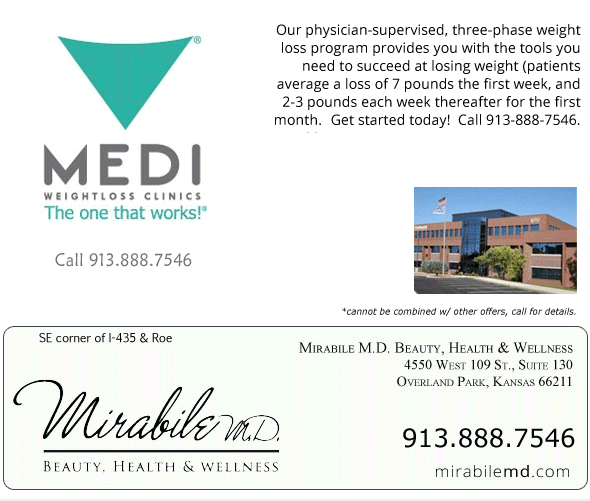 Medi-Weightloss Clinics®