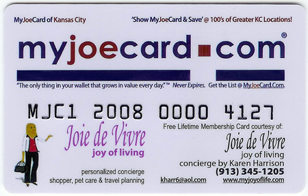 """Little_BillBoards_That_Never_Expire""_for_Joy_of_Living_Pet_Care."