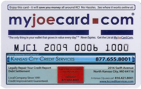 """""""Little_BillBoards_That_Never_Expire""""_for_Kansas_City_Credit_Services."""