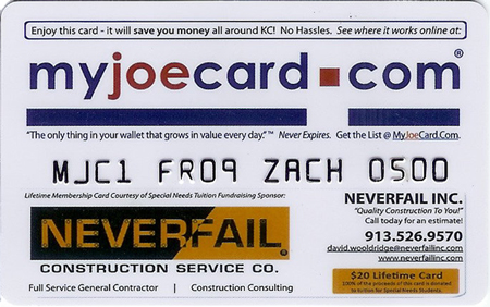 """Little_BillBoards_That_Never_Expire""_for_Neverfail_Construction."