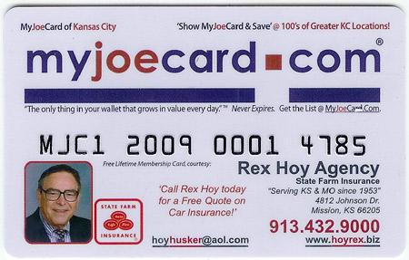 True_100_Sponsor_Rex_Hoy_State_Farm