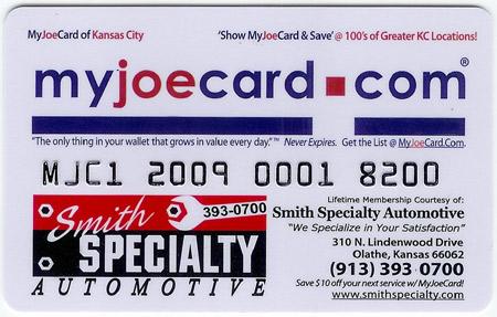True_100_Sponsor_Smith_Specialty_Automotive.