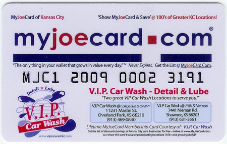 """Little_BillBoards_That_Never_Expire""_for_VIP_Car_Wash_in_Overland_Park_and_Shawnee."