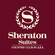 Sheraton Suites on the Country Club Plaza, Kansas City, MO Hotel