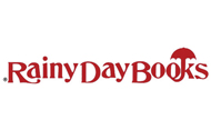 Rainy Day Books is the major independent bookseller in Kansas City, recognized locally & nationally.