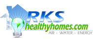 air purification, water purification, green energy management, nutritional supplements