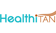 With Custom Spray Tanning . . . HealthiTan has the safe & wonderful Healthy Tan for you!