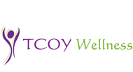 TCOY - we'll help improve your Quality of Life! Health / Wellness Educator & Coach