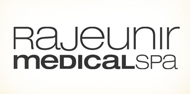 Beautify yourself at Overland Park's Rajeunir Medical Spa. Hair Removal, Skin Resurfacing + More!