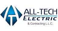 Electrician near Kansas City - 24 hours a day