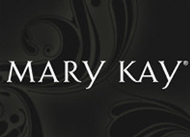 in Olathe, call Kendri Burkett for Mary Kay makeovers and products