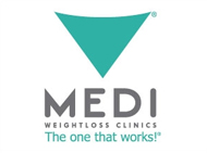 Medi-Weightloss Clinics of Kansas City by Mirable M.D. Beauty, Health & Wellness.