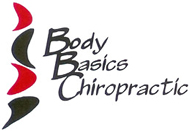 Body Basics Chiropractic of South Overland Park, KS - lower back pain treatment center