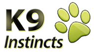 K9 Instincts of Kansas City, MO  'Canine Communications by Kansas City's Dog Listener'