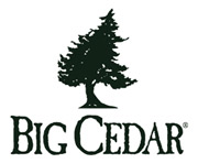 Big Cedar Lodge & Resort - Your midwest vacation and getaway destination - Ozarks & Table Rock Lake