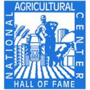 National Agricultural Center & Hall of Fame