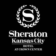Kansas City Premium Hotel Suites Lodging Hyatt Regency Crown Center Hotel