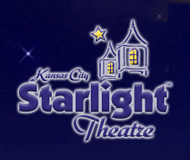 Starlight Theatre Broadway Musicals