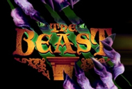 THE BEAST ''Kansas City's Most Elaborate Haunted House''