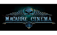 This Halloween come to Macabre Cinema, one of Kansas City's finest haunted houses