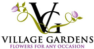 Village Gardens of Greater Kansas City 'Flowers for Any Occasion'