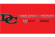 Dave Cross Motors - Auto Repair & Service Center for Kansas City & Lee's Summit