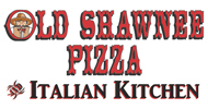 Old Shawnee Pizza & Italian Kitchen - Shawnee