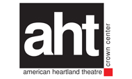American Heartland Theatre of Kansas City - Enjoy world-class live theatre productions in KC!
