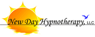 hypnosis, Stop smoking, lose weight, Hypnotherapy