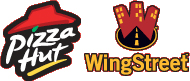 Pizza Hut Wingstreet of Leavenworth, KS - America's Favorite Pizza Delivered to Your Door!