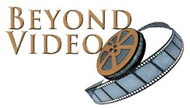 Kansas City Video Production, KC Multimedia Editing, Filming, Transfer, DVD, Videotapes, Slides